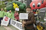 Patente Patentamt EPA EPO