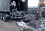 Dokumentarfilm von Victoria Solano (Kolumbien 2012)