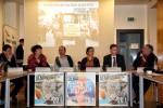 Tenor des Podiums: GroKo muss für Agrar- und Ernährungswende endlich konkrete Ziele formulieren und finanzielle Mittel bereitstellen