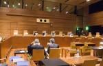 Gericht EU