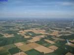 Immer mehr landwirtschaftliche Flächen werden mit Mais bestellt