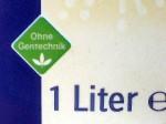 Eine Kennzeichnungspflichtig für Gentech-Pflanzen wird es auch weiterhin nicht geben (Foto: Simone Knorr)