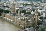 London Großbritannien England Westminster