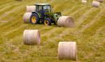 Breites gesellschaftliches Bündnis fordert Existenzsicherung bäuerlicher Betriebe (Foto: CCO, Pixabay)