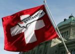 Schweiz Gentechnikfrei