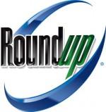 Roundup Glyphosat