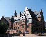 Erbach Odenwaldkreis