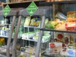 Die Nachfrage nach Lebensmitteln ohne Gentechnik boomt. Foto: VLOG