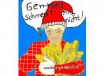 Weihnachtskarte Infodienst Weihnachten
