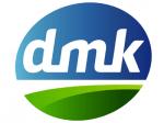 DMK Firmenlogo
