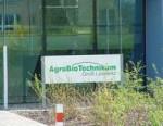AgroBioTechnikum