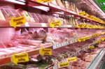 Fleisch aus tierwohlverbesserter Haltung soll weiterhin nicht gesondert gekennzeichnet werden (Foto: flickr.com, mappe-cn, CC BY-ND 2.0)