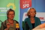 SPD und Grüne in NRW wollen keine Gentechnik