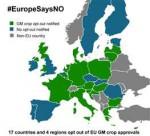 EuropeSaysNoGMO