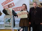 Initiative vor Landtag