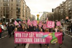 Wir-haben-satt-Demo 2015 (Foto: Die Auslöser)