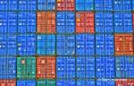 Container Schiff Hafen Handel TTIP