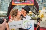 Bayer-Monsanto: eine Hochzeit mit Folgen