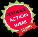 Call for a pesticide-free spring