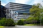 EPO EPA Patentamt Patente