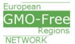 GMO free regions network