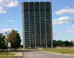 Das Hauptgebäude von Health Canada in Ottawa By User:Demetri1968, CC BY-SA 3.0, https://commons.wikimedia.org/w/index.php?curid=61673227