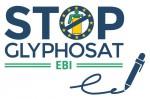 Europäische Bürgerinitiative (EBI) gegen Glyphosat. (Foto: Campact: http://bit.ly/2ksQh3C)