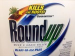 RoundUp Monsanto (Foto: Mike Mozart, http://bit.ly/2yIfwuQ, https://creativecommons.org/licenses/by/2.0/)