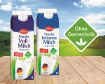 Milch Lidl