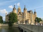 Schweriner Landtag