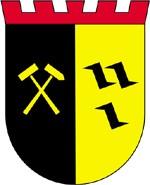 Stadtwappen Gladbeck